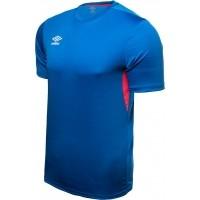 Camiseta Entrenamiento de Fútbol UMBRO Core 64821I-401