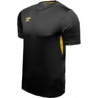 Camiseta Entrenamiento de Fútbol UMBRO Core 64821I-001