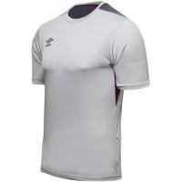 Camiseta Entrenamiento de Fútbol UMBRO Core 64821I-011