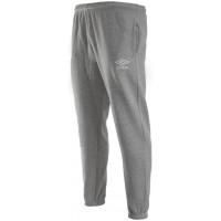Pantalón de Fútbol UMBRO Fleece Jogger 64877U-P12