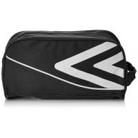 Zapatillero de Fútbol UMBRO Training Bootbag 30618U-090
