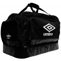 Bolsa de Fútbol UMBRO Hard Based 35231U-090