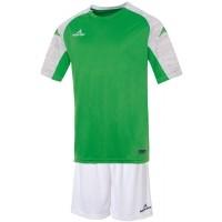 Equipación de Fútbol MERCURY Line P-MECCBL-0602