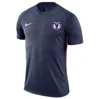 Granadal Figueroa de Fútbol NIKE Camiseta Partidos GRA01-894230-410