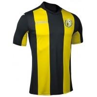 Umbrete C.F. de Fútbol JOMA Camiseta 1ª juego UMB01-100403.109