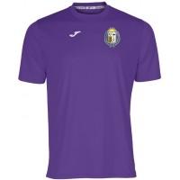 Umbrete C.F. de Fútbol JOMA Camiseta 2ª Juego UMB01-100052.550
