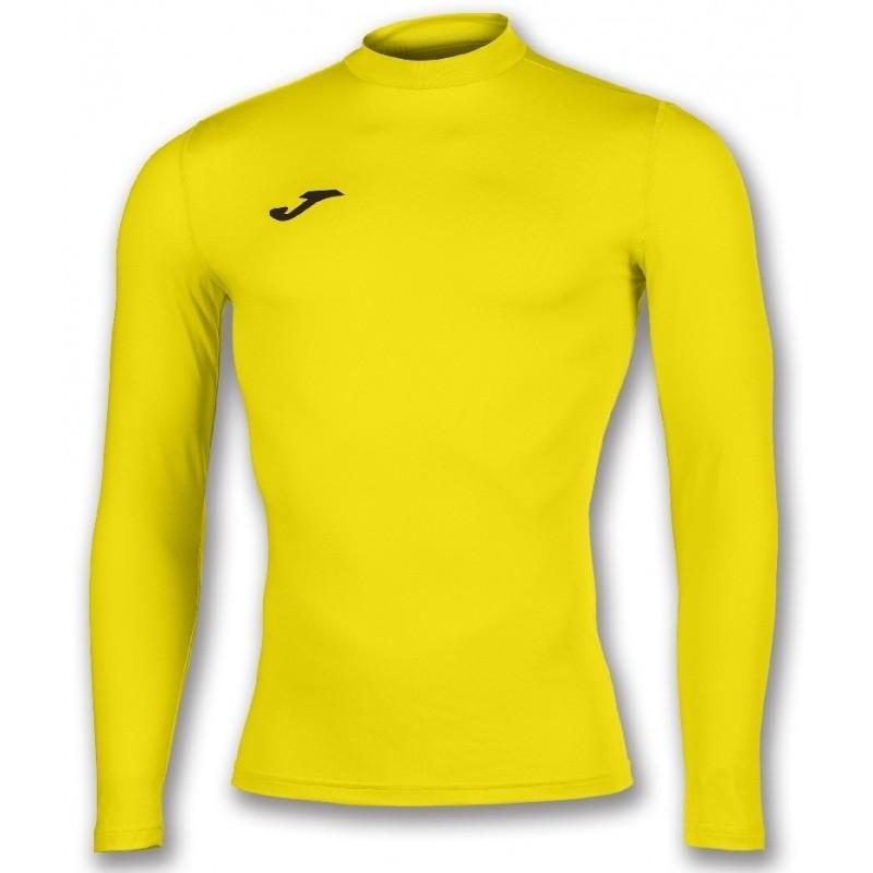 Umbrete C.F. Joma Camiseta Interior Térmica