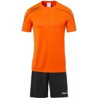 Equipación de Fútbol UHLSPORT Stream 22 P-1003477-09