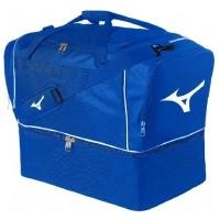 Bolsa de Fútbol MIZUNO Team Bag Medium P3EY8W75-22