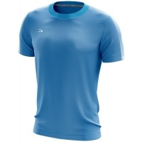 Camiseta de Fútbol JOHN SMITH ALI ALI-974