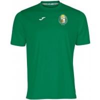 Umbrete C.F. de Fútbol JOMA Jersey Portero  UMB01-100052.450