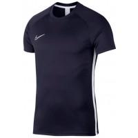 Camiseta de Fútbol NIKE Dri-FIT Academy AJ9996-451
