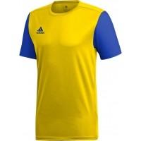 Camiseta de Fútbol ADIDAS Estro 19 DP3241
