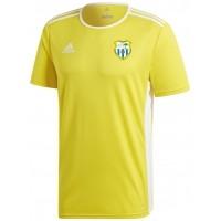 UD Mairena del Aljarafe de Fútbol ADIDAS Jersey Portero  UDM01-CD8390
