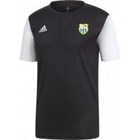 UD Mairena del Aljarafe de Fútbol ADIDAS Camiseta Técnicos UDM01-DP3233
