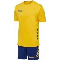 Equipación de Fútbol HUMMEL Promo Duo 205872-5167