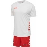 Equipación de Fútbol HUMMEL Promo Duo 205872-9402
