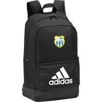 UD Mairena del Aljarafe de Fútbol ADIDAS Mochila UDM01-DT2628