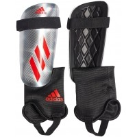 Espinillera de Fútbol ADIDAS X Reflex DY0084