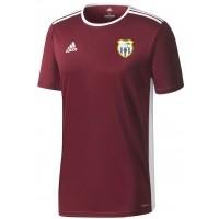 UD Mairena del Aljarafe de Fútbol ADIDAS Camiseta Juego Tercera UDM01-CD8430