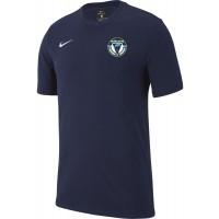 Granadal Figueroa de Fútbol NIKE Camiseta Paseo GRA01-AJ1504-451