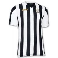 JD Bormujos de Fútbol JOMA Camiseta 1ª juego JDB01-100001.100
