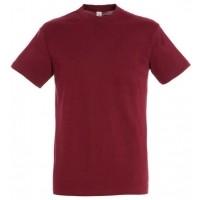 Camiseta Entrenamiento de Fútbol SOLS Regent 11380-146