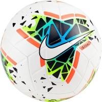 Balón Fútbol de Fútbol NIKE Strike SC3639-100