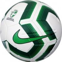 Balón Fútbol de Fútbol NIKE Strike RFAF CN2156-100