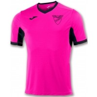 UD Loreto de Fútbol JOMA Camiseta Entreno Jugadores UDL01-100683.031
