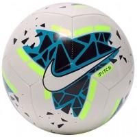 Balón Fútbol de Fútbol NIKE Pitch SC3807-100