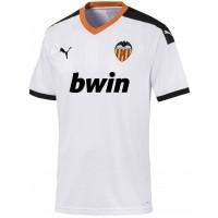 Camiseta de Fútbol PUMA 1ª Equipación Valencia C.F. 2019-2020 756180-01