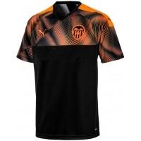 Camiseta de Fútbol PUMA 2ª equipación Valencia C.F. 2019-2020 756182-03
