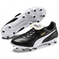 Bota de Fútbol PUMA King Top FG 105607-01