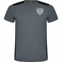 C.D. Salteras de Fútbol ROLY Camiseta Entreno Jugadores CDSL01-6652-23102