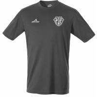 Trebujena C.F. de Fútbol MERCURY Camiseta Entreno Portero TRE01-MECCBJ-03 CUP
