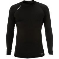 Trebujena C.F. de Fútbol MERCURY Camiseta Interior Térmica TRE01-MECIAA-03 TECNIC