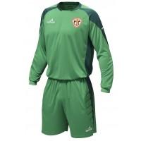 Trebujena C.F. de Fútbol MERCURY Conjunto Portero TRE01-MESPAB-06 NAPOLES