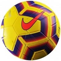 Balón Fútbol de Fútbol NIKE Strike Team SC3535-710