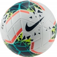 Balón Fútbol de Fútbol NIKE Merlin SC3635-100