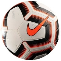 Balón Fútbol de Fútbol NIKE Strike Team SC3535-101