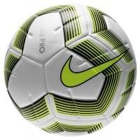 Balón Fútbol de Fútbol NIKE Strike Pro Team SC3539-100