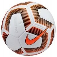 Balón Fútbol de Fútbol NIKE Strike Pro Team SC3539-101