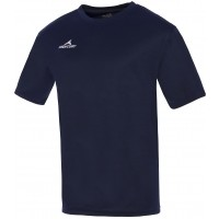 Camiseta de Fútbol MERCURY CUP MECCBJ-05