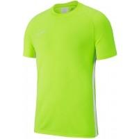 Camiseta de Fútbol NIKE Academy 19 AJ9088-702