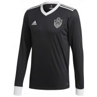 C.D. Utrera de Fútbol ADIDAS Camiseta Portero Cantera CDU01-CZ5455