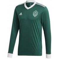 C.D. Utrera de Fútbol ADIDAS Camiseta Portero Cantera CDU01-CZ5461