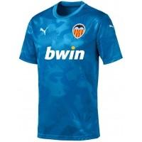Camiseta de Fútbol PUMA 3ª Equipación Valencia C.F. 2019-2020 756181-02