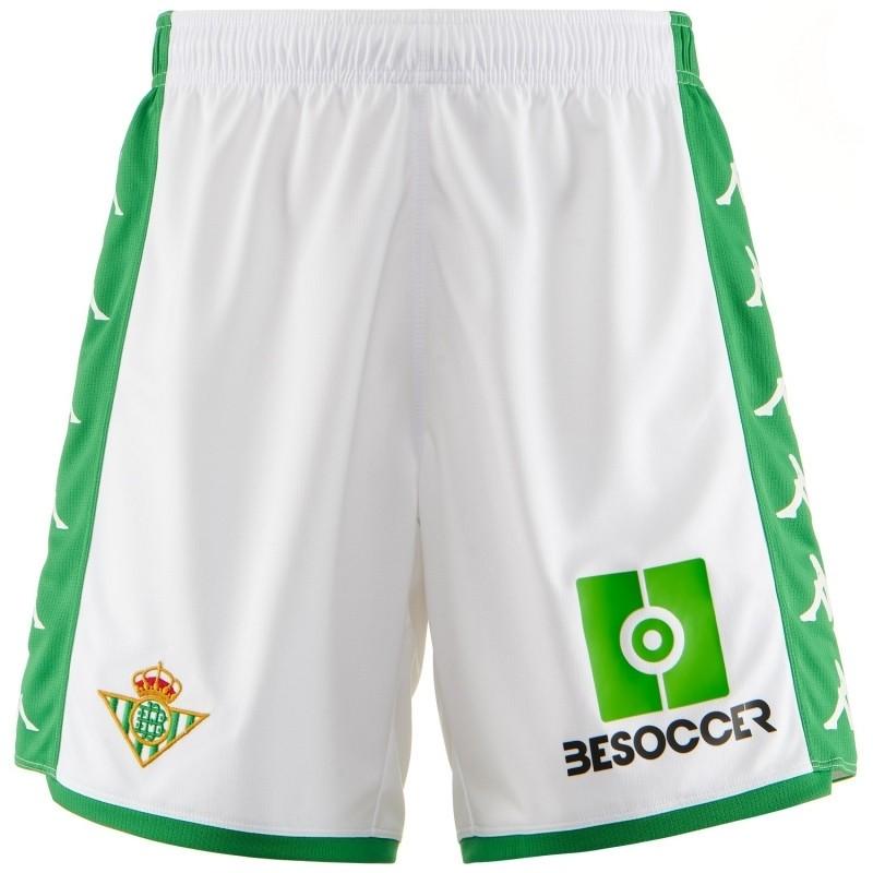 Calzona Kappa 1ª Real Betis 2019-2020