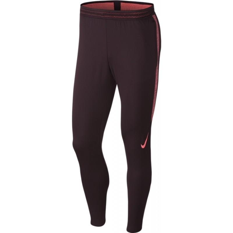 Pantalón Nike Dri Fit Strike